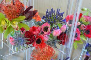 tekmovanje mladih cvetličarjev 3
