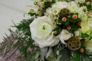Poročni cvetlični trendi 6