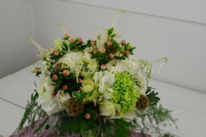 Poročni cvetlični trendi 5