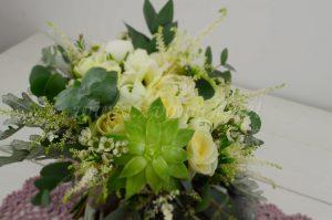 Poročni cvetlični trendi 3