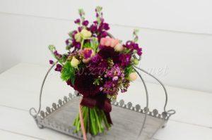 poročni cvetlični trendi 2