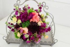 poročni cvetlični trendi 1