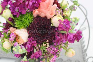 poročni cvetlični trendi 4