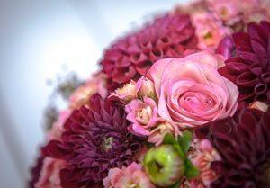 Cvetlični izdelki